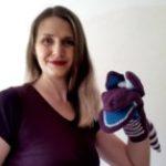 Рисунок профиля (mariya_vlg)